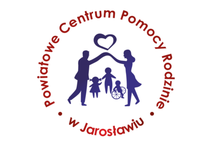 Powiatowe Centrum Pomocy Rodzinie w Jarosławiu