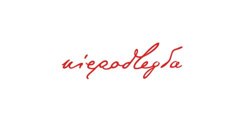 logo pl skrocony 1